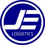 JE Logistics e.U.